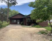 623 N Happy Valley Rd, Nampa image