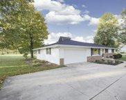 16760 State Road 4, Goshen image