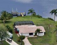 1075 SE Coral Reef Street, Port Saint Lucie image