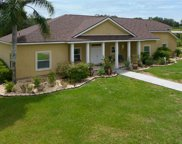 20248 Sugarloaf Mountain Road, Clermont image