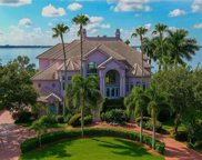 12520 Panasoffkee Dr, North Fort Myers image
