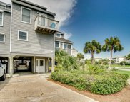 404 Barrier Dunes Dr Unit Unit 73, Port St. Joe image