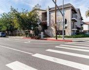 4189 Vineland Avenue Unit #105, Studio City image