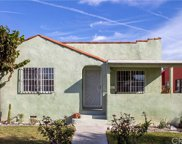 6034 Arlington Avenue, Los Angeles image