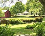 190 Eagleville Rd, Salem image