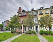 211 Copperpond Common Se, Calgary image