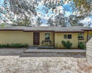 26326 Fishermans Rd, Paisley image