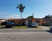 11280 Sw 3rd St, Sweetwater image
