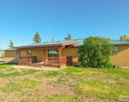 5566 W 49th N, Idaho Falls image