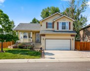 3596 E 135th Court, Thornton image