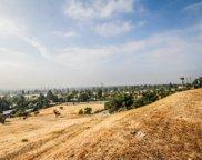 1  Ridgeway, Granada Hills image
