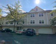 138 Kenley Court, State College image