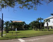 155th Avenue, Redington Beach image