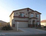 7465 W Rancho Drive, Glendale image