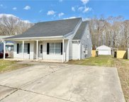 424 Beamons Mill Trail, Central Suffolk image