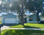 16912 Sw 5th Way, Weston image