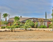 16580 Wintun Road, Apple Valley image