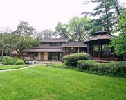 2825 Chariot Lane, Olympia Fields image