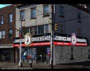 580  Bay Street, Staten Island image