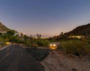7120 N Clearwater Parkway Unit #185, Paradise Valley image