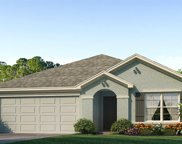 646 Se 65th Avenue, Ocala image