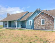 2083 Lacy Dr, Cheyenne image