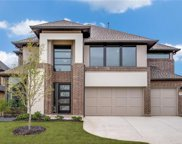 3505 Alsace Avenue, Colleyville image