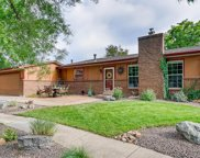 11146 W 68th Place, Arvada image