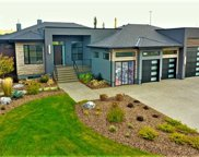 247 Riverview Way, Rural Sturgeon County image