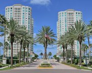 1170 Gulf Boulevard Unit 501, Clearwater image