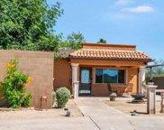 1318 E Mescal Street, Phoenix image
