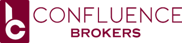 Confluencebrokers.com