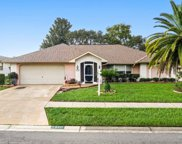 1460 Overland Drive, Spring Hill image