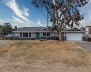 2161 Valley View Avenue, Norco image