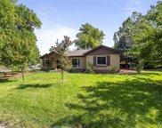 3480 Quay Street, Wheat Ridge image