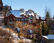 2605 Ski Trail Lane, Steamboat Springs image