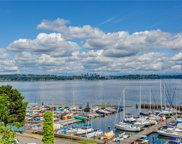321 Lake Washington Blvd, Seattle image