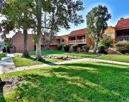 6600     Warner Avenue   228 Unit 228, Huntington Beach image