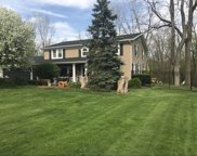 55186 County Road 8, Middlebury image