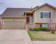 4933 Haiti Way, Colorado Springs image