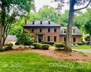 9827 Warwick  Circle, Charlotte image