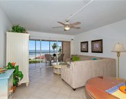 25850 Hickory Blvd Unit A205, Bonita Springs image