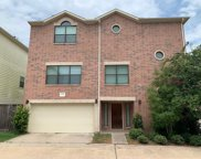 3678 Main Plaza Drive, Houston image