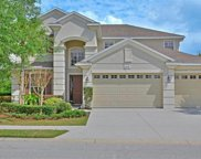 6631 Pirate Perch Trail, Lakewood Ranch image