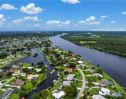 13845 River Forest  Drive, Fort Myers image