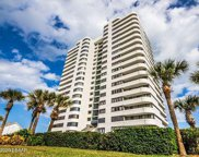 1420 N Atlantic Avenue Unit 402, Daytona Beach image