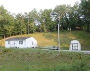3838 Buck Mountain  Rd, Roanoke image