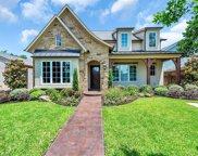 5528 Collinwood Avenue, Fort Worth image