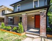 704 E 27th Terrace, Kansas City image