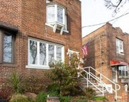 7307  69th Road, Middle Village image
